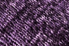 Woven fabric Stock Images