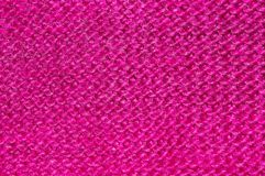 Woven fabric Royalty Free Stock Photos