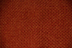 Woven fabric Stock Photo