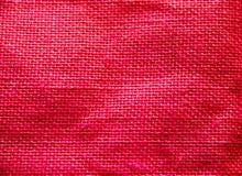 Woven fabric Stock Image