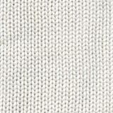 Woven fabric texture Stock Photos