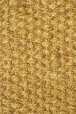 Woven floor rug Stock Photos