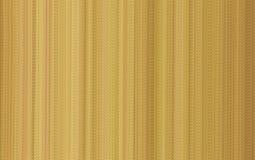 Woven gold conceptual vertical stripes hi-tech abstract texture background. Woven gold stripes conceptual abstract hi-tech texture pattern suitable for various royalty free stock photos