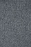 Woven grey fabric texture, even clean tones, background template, wallpaper Royalty Free Stock Photography