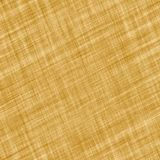 Woven material Royalty Free Stock Image