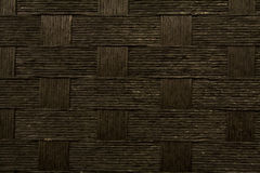 Woven Material Background Royalty Free Stock Photo