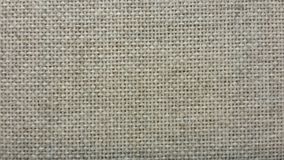 Woven material Royalty Free Stock Photography