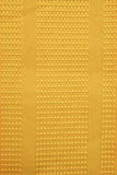 Woven pattern Royalty Free Stock Images