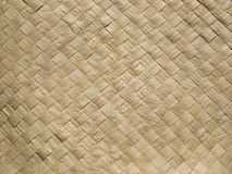 Woven pattern Royalty Free Stock Image