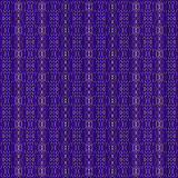 Woven patterns background Royalty Free Stock Photo