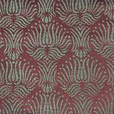 Woven Polyester Pattern Texture. Texture background Stock Photography