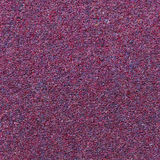 Woven purple carpet texture Royalty Free Stock Photo