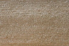 Woven Rattan with Natural Pattern. Textures royalty free stock photo