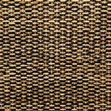 Woven rattan with natural Royalty Free Stock Photography