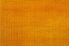 Woven rattan for pattern and background Stock Photo