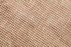 Woven rattan texture Royalty Free Stock Images