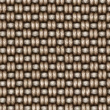 Woven rope background Stock Photography