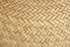 Free Woven Straw Royalty Free Stock Photography - 16388037