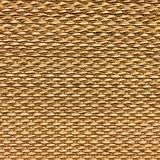 Woven straw texture or bacground.  stock photos