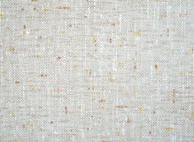 Woven stylized texture Royalty Free Stock Photo