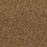 Woven tan light brown carpet texture Royalty Free Stock Images