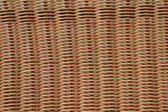 Woven taxture Royalty Free Stock Photo