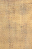 Woven texture Royalty Free Stock Image