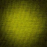Woven texture Stock Images
