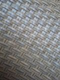 Woven texture background Royalty Free Stock Photography