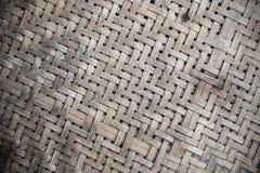 Woven texture Stock Photos