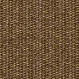 Woven wicker basket Royalty Free Stock Images