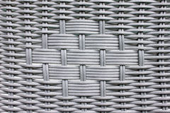 Woven wire Royalty Free Stock Photo