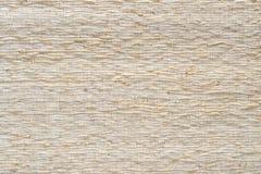 Woven wood stock photos