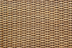 Woven wood Royalty Free Stock Photos