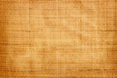 Woven wood pattern Stock Photos