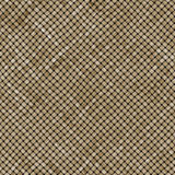 Woven wood  texture Stock Image