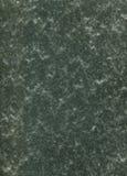 wpływ szara kamienna konsystencja Zdjęcie Royalty Free