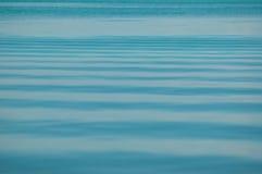 wpisuje ocean fotografia stock