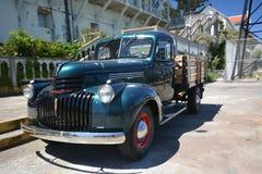Wrażenia od wyspy Alcatraz w zatoce San Fransisco, Kalifornia usa Obrazy Stock