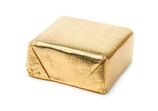 Wrapped candy Royalty Free Stock Photo