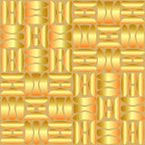 Wrapping-paper background Royalty Free Stock Photo