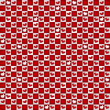 Wrapping paper design Royalty Free Stock Image