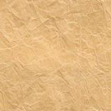 Wrapping Paper Seamless Texture, Rumpled Wrap Background Royalty Free Stock Photography