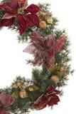 Wreath Royalty Free Stock Image