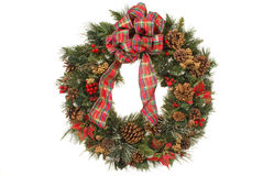 Free Wreath Stock Images - 3660474