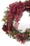 Wreath Royalty Free Stock Photo