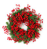 Wreath Stock Photos