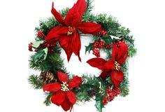 Wreath No. 3 Stock Photo