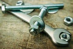 wrench στοκ φωτογραφία με δικαίωμα ελεύθερης χρήσης