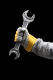 Wrench Stock Photos